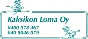 k_loma_logo